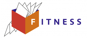 FITNESS MOODLE website